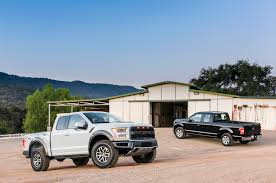 Ford F-150 Is The 2018 Motor Trend Truck Of The Year – Move Ten ... 2014 Motor Trend Truck Of The Year Contender Toyota Tundra Photo 2016 Introduction Ram 1500 Ecodiesel 2018 Ford Raptor 50l Ecoboost Unique F 150 Mt Poll Which Will Win 2013 Daily Slideshow Ford F150 Wins Mercedes Sprinter The Tough Get Going Behind Scenes At Gmc Sierra 3500 Hd Denali 20 Gmc Denali Duramax Motor Trend Truck Year