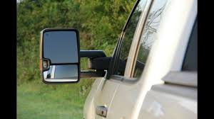 Aftermarket Tow Mirror Review For 2014-2017 Silverado - YouTube Best Towing Mirrors 2018 Hitch Review Side View Manual Stainless Steel Pair Set For Ford Fseries 19992007 F350 Super Duty Mirror Upgrade How To Replace A 1318 Ram Truck Power Folding Package Infotainmentcom 0809 Hummer H2 Suv Pickup Of 1317 Ram 1500 2500 Passengers Custom Aftermarket Accsories Install Upgraded Tow 2015 Chevy Silverado Lt Youtube