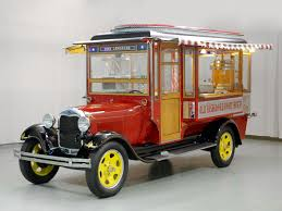 1929 Ford Model AA Popcorn Truck | Hyman Ltd. Classic Cars 1928 Ford Model Aa Truck Mathewsons File1930 187a Capone Pic5jpg Wikimedia Commons Backthen Apple Delivery Truck Model Trendy 1929 Flatbed Dump The Hamb Rm Sothebys 1931 Ice Fawcett Movie Cars Tow Stock Photo 479101 Alamy 1930 Dump Photos Gallery Tough Motorbooks Stakebed Truckjpg 479145 Just A Car Guy 1 12 Ton Express Pickup Meetings Club Fmaatcorg