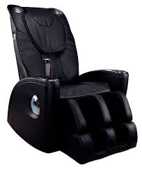 140 best massage chair images on pinterest massage chair zero