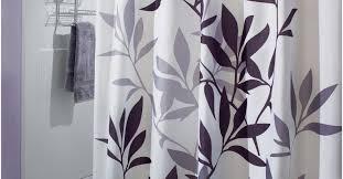 Lush Decor Velvet Curtains by Riveting Ideas Beguiling Blinds Online Charming Heroism Cream