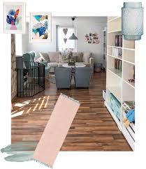 raumgestaltung für offene wohnräume wohnklamotte