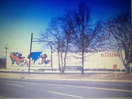 Christmas Tree Shops Ikea Drive Paramus Nj by Alexander U0027s Rt 4 West Paramus Currently Ikea Vintage Malls