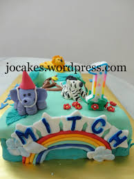 Children Birthday Cake – Number 1 Cake   Jocakes Truck Shaped Cake Other Than Airplanes 3d Dump Truck Cake La Hoot Bakery Novelty Pan Party Ideas Pinterest Semitruck 12x18 Sheet Frosted In Buttercream Semi Is Beki Cooks Blog How To Make A Firetruck Wilton Tin Monster Make The Part 2 Of 3 Jessica Harris Tractor Free Wheelin Mold Cover Sheet 21051197 Dalmatian Fire En Mi Casita Sara Elizabeth Custom Cakes Gourmet Sweets Birthday Retrospect Find Good In Every Day