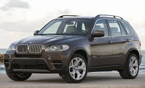 2011 BMW X5 XDrive35i | Review | Car And Driver 2018 Bmw X5 Xdrive25d Car Reviews 2014 First Look Truck Trend Used Xdrive35i Suv At One Stop Auto Mall 2012 Certified Xdrive50i V8 M Sport Awd Navigation Sold 2013 Sport Package In Phoenix X5m Led Driver Assist Xdrive 35i World Class Automobiles Serving Interior Awesome Youtube 2019 X7 Is A Threerow Crammed To The Brim With Tech Roadshow Costa Rica Listing All Cars Xdrive35i