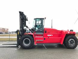 Kalmar DCG 330-12LB - Year Of Manufacture: 2018 - Diesel Forklifts ... Coinental Introduce Tire Portfolio For Industrial Trucks For Sale Holloway Industrial 2010 Lp Gas Komatsu Fg25sht16 Cushion Tire 4 Wheel Sit Down Indoor Ather Waroblak Advertisements Solid Forklift Tyres Brockway Trucks Message Board View Topic 155w To Rotary Unveils New Xa14 Alignment Scissor Lift New Models Truck Tyre Suppliers And Manufacturers At Brand Experience The Contidrom Part 1 Jcw Adventures Latest News Vehicle Technology Intertional