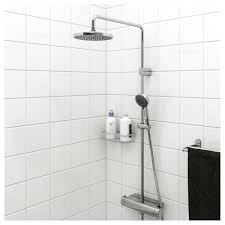BROGRUND Shower Set With Thermostatic Mixer - IKEA This Morning I Showered At A Truck Stop Girl Meets Road Apps For Truckers Best Drivers Loves Jubitz Facility Upgrades Pilot Flying J Pfister 8p8so Solita 1handle Tub And Shower Valve Included With Organics Big Rig Roast Whole Bean Coffee 12 Oz Meijercom Flex Shower Caddy White Umbra Ever Youtube