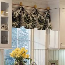 Kohls Kitchen Window Curtains by Luxury Waverly Kitchen Curtains Gl Kitchen Design
