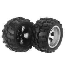 A979 1/18 RC Car Tires Left Tire A979 01 Part For Wltoys A979 Model ... Damaged 18 Wheeler Truck Burst Tires By Highway Street With Stock Rc Dalys Ion Mt Premounted 118 Monster 2 By Maverick Amazoncom Nitto Mud Grappler Radial Tire 381550r18 128q Automotive 2016 Gmc Sierra Denali 2500 Fuel Throttle Wheels Armory Rims Black Rhino Closeup Incubus Used 714 Chrome Inch For Chevy Nissan 20 Toyota Tundra And 19 22 24 Set Of 4 Hankook Inch Dyna Pro Truck Tires Big Rims Little Truck Need Help Colorado Canyon