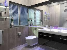 Small Double Sink Vanity Dimensions by Double Bathroom Amazing Double Bathroom Vanities Unusual