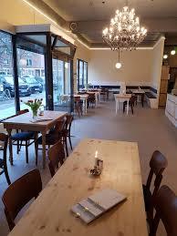 eclair au café eimsbüttel publicaciones