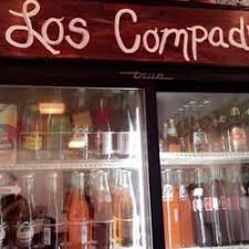 El Patio Ponca City Menu by Tortilleria Los Compadres Mexican 801 S 1st St Ponca City Ok