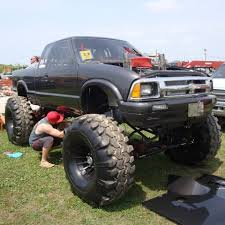 Team Crazy Mud Racing - Home | Facebook Image Result For King Sling King Pinterest Plowboy Mud Mega Truck Build Busted Knuckle Films About Living The Dream Racing Dennis Anderson And His Sling One Bad B Trucks Gone Wild At Damm Park Stick Impales Teen In Stomach So He Yanks It Out In The 252 Bogging For Boobies Albemarle Tradewinds Monster Jam 2016 Sicom Christians Sports Beat Going Big Fuels Monster Truck Drivers Mojo Ryan Big Block Champion 2007 May 2527 Popl Flickr Andersons Muddy Motsports 462013 Youtube Watch This Rossmite 20 Go Nuts At Insane