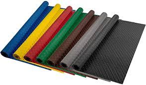 flachnoppen pvc bodenbelag 2 2 mm stärke rutschhemmender belag für böden in werkstatt garage gewerbliche räume uvm viele farben größen