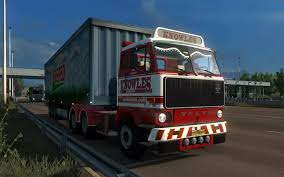 Volvo F88 By XBS V1.0 (1.31.x) | ETS2 Mods | Euro Truck Simulator 2 ... Kentuckianas Premier Truck Center Sales In Clarksville In New Used Volvo Ud And Mack Trucks Vcv Sydney West Dealerss Dealers Uk Dealer Ats Mods American Simulator Support Key As F J Need Expands Fleet To Serve New Factory Vnl 670 V 13 By Aradeth Mod News Archives 3d Car Shows 152 V16 Dealers Facing More Complex Challenges Fleet Owner Euro 2 Wiki Fandom