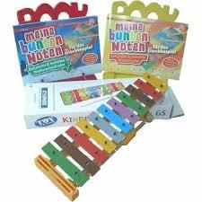 sonor gs set für kinder glockenspiel xylophon farbig eur