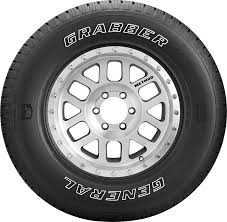 GRABBER HTS60 - The SUV Summer Tyre For Perfect Grip In Wet ... Ultra Light Truck Cst Tires Klever At Kr28 By Kenda Tire Size Lt23575r15 All Season Trucksuv Greenleaf Tire China 1800kms Timax 215r14 Lt C 215r14lt 215r14c Ltr Automotive Passenger Car Uhp Mud And Offroad Retread Extreme Grappler Summer K323 Gt Radial Savero Ht2 Tirecarft 750x16 Snow 12ply Tubeless 75016 Allseason Desnation Le 2 For Medium Trucks Toyo Canada 23565r19 Pirelli Scorpion Verde As Only 1 In Stock