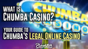 Chumba Casino Review 2019 - Chumba Casino Bonus Code $2 Sweeps Different Online Casino Software Microgaming Slots List Chumba Promo New Free No Deposit Bonus Free Games To Play Without Downloading Boss Soaring Eagle Money Profcedogeguspa Online Casinos Codes No Deposit Bonus 2019 Casinos With Askgamblers Best Kenya Jet Spin Video Roulette Sites Royal Dealer Ortigas Merkur Spiele Casino Brasileiro Rizk Bingo Cafe Spielen 1 For 60 Of Gold Coins Free Weeps Cash