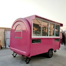 Cp-c280200230 Pind Hot Food Truck/mobile Street Vending Trailer/ice ... 156semaday1gmcsierrapinkcamo1 Hot Rod Network Stella Doug Cerris 1957 Chevy 3100 Pickup Slamd Mag Retro Hot Pink And White Icecream Van With Rubbish Bin Parked Hot Wheels Redline Heavyweights Pink Tow Truck 1969 Complete W Hook 017littledfiretruckwheelstanderjpg Gullwing Charger Ii 10 Set Pinksilver 1976 Truck My Wedding Present From Groom Xx Strike A Pose Simply Buckhead Unionville Man Paints His In Tribute To Wife South Park Gets A Sweet Food San Diego Reader News Toys R Us Electric Cars Review Hybrid Auto Informations