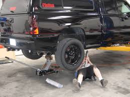 New Suspension Upgrade Part 1. Belltech Street Performance Shocks ... Lowbuck Lowering A Squarebody Chevy C10 Hot Rod Network Of My 1991 Silverado Ext Cab Forum 195559 3100 Truck Front Shock Mount Kit Rear Bar Question Archive Trifivecom 1955 1956 1967 Buildup Hotchkis Sport Suspension Total Vehicle 2 Drop Relocation Quired Belltech Performance Shocks Youtube Street Tech Magazine Need Lowering Shocks Ford Enthusiasts Forums Lift Kits Parts Liftkits4less