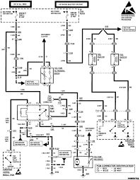 95 Chevy K1500 Wiring Diagram - Wiring Diagram 1995 Chevrolet Silverado Id 1718 My Chevy Suburban 1500 Chevy Truck Forum Gm Club Emerald Green Metallic Ck K1500 Z71 Pickup Truckchevy 10 Bolt Pinion Seal Repair Shop Manual Original Set Pickup Suburban Tahoe 1993 Fuel System Wiring Diagram Auto Electrical Burb59 Regular Cab Specs Photos Schematic Trucks Old Collection All Makes Tail Light New S 3500 Series Information And Photos Zombiedrive W Flowmaster Super 40 Youtube