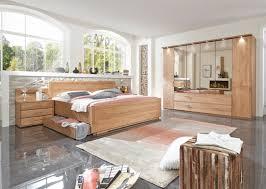 schlafzimmer erle teilmassiv fronten teilmassiv