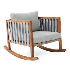 Outdoor Wooden Rocking Chairs – Himakalhara.info