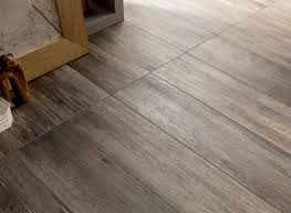 wood look ceramic tile planks image collections tile flooring