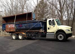 NEW ROLL OFF TRUCK W/DUMPSTERS - Skip's Hauling | Junk Removal ... You Already Know Some Basic Facts About Dumpsters The Most Common Amazoncom Bruder Mb Arocs Truck With Rolloffcontainer Toys Games Home Commercial Industrial Roll Off Dumpster Rentals Erc Mack Container Hammacher Schlemmer Made By Haul 4 Less Page Rental Service In Fanwood New Jersey Nj Strouse Indianapolis 317 4228116 Robert Sanders Waste Systems Rolloff Dumpsters Midland Tx Porta Potty Rolloff Dumpster Wikipedia