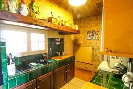 chambre notaires bouches du rhone chambre notaires bouches du rhone maison vendre en paca bouches du