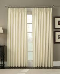 Valances Curtains For Living Room by Valances For Living Room Only Dining Room Curtains Swag Curtains