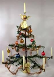 Lenox Decorated Christmas Trees