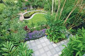 100 Zen Garden Design Ideas
