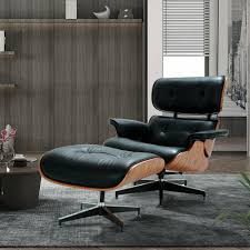 Eames Lounge Chair Style And Ottoman Genuine Rosewood Italian Leather Black Eames Lounge Chair Ottoman Replica Modterior Usa Buy Your Now Its About To Skyrocket In Thailand Nathan Rhodes Design Co Ltd Mid Century Reproduction Palisander Aniline Ebay Lounge Chairottoman Black Italian Leather With Timber Pu Ping And Buttons Premium Emfurn Collector Style Ottomanblack Our Public Bar Hifi Wigwam Simple Best Mhattan