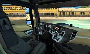 MERCEDES MP4 2014 FREE CAMERA | ETS2 Mods | Euro Truck Simulator 2 ... German Truck Simulator Free Download Full Version Pc Europe 2 105 Apk Android American 2016 Ocean Of Games Euro Pictures Grupoformatoscom Timber Free Simulation Game For Buy Steam Key Region And Download Arizona On Hd Wallpapers Free Truck Simulator Full Grand Scania Of Version M