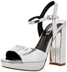 dorothy perkins women u0027s shoes sandals reliable reputation dorothy