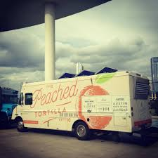 The Peached Tortilla - Austin Food Trucks - Roaming Hunger Appetite Grows In Austin For Blackowned Food Trucks Kut Photos 80 Years Of Airstream The Rearview Mirror Perfect Food Texas Truck Stock Photos Friday Travaasa Style Brheeatlive Where Hat Creek Burger Roaming Hunger To Dig Into Frito Pie This Weekend Mapped Jos Coffee Don Japanese Ceviche 7 And More Hot New Eater 19 Essential In 34 Things To Do June 365 Tx Fort Collins Carts Complete Directory Wurst Tex Place Is Sooo Good Pinterest Court Open On Barton Springs Rd