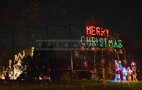 Xmas Tree Farms Albany Ny by Enjoy Christmas Lights In Washington Park Great Thing To Do In