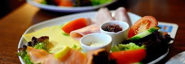 reichhaltige und gesunde mahlzeiten zur gewichtsreduktion