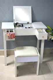 small table for bedroom best side tables for bedroom impressive