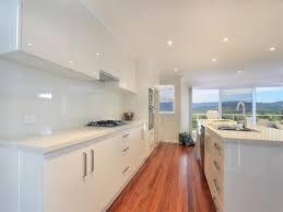 Narrow Galley Kitchen Ideas by Design Galley Kitchen Before And After Modern Galley Kitchen