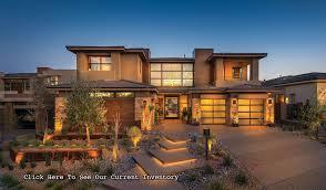 100 The Beach House Long Beach Ny Home For Sale
