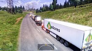 Cara Bermain Euro Truck Simulator 2 Secara Multiplayer[Online ... Wallpaper 7 From Euro Truck Simulator 2 Gamepssurecom American Scs Softwares Blog Trucks Trailers And Stuff Ets2 High Power Cargo Pack Download With Key Pc Game Games Apps Buy Steam Cd Online 782 Save 100 Percent On The Map For How To Play Online Ets Multiplayer Forklift 2009 Giant Bomb Eve Skin Renaut Magnum Spot Free Version Setup Antagonis Android Heavy Offline