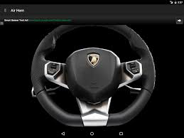 Vehicle Horns - Android Apps On Google Play  Sirens Sound Melodies Mega Pack Simulator Apk 10 Download Free Police Siren Pro Hd Latest Version Fire Siren Effects Download South African Sound Effects Library Asoundeffectcom Amazoncom Ringtones Appstore For Android Affection Google By Zedge