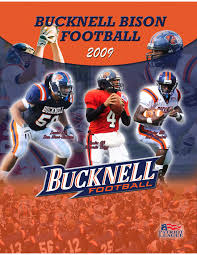 2009 Bucknell Football Media Guide By Bucknell University - Issuu Mens Basketball Bucknell University Youve Been Chosen College Bison Finish With Flourish To Topple Awards Radnor Property Group Vigil Held For Coach Reported Missing Off Coast On Outer Banks Athens Academys Katie Phillips Signs Track Commercial Structural Eeering Pa Projects Cuts Offcampus Housing By 60 Percent News Dailyitemcom Bucknells Poetry Path Is Public Art Meant Be Heard Not Far 20 Best Lewisburg Images Pinterest Calm And Ot 1st Drafted In Nearly 50 Years Sports The Worlds Most Recently Posted Photos Of Noble Pa Flickr Coffee Shops You Should Haing At Main Street