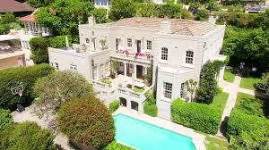 100 Houses For Sale In Bellevue Hill 2628 Cranbrook Road Elliott Placks Ashley Bierman Ray White Double Bay