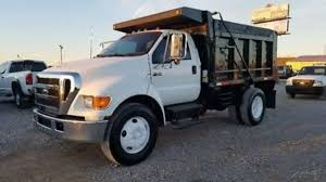 Ford F750 In Oklahoma For Sale ▷ Used Trucks On Buysellsearch 2015 Ford F750 Dump Truck Insight Automotive 2019 F650 Power Features Fordcom 2009 Xl Super Duty For Sale Online Auction Walk Around Youtube Wwwtopsimagescom 2013 Ford Dump Truck Vinsn3frwf7fc0dv780035 Sa 240hp Model Trucks With Off Road As Well 1989 F450 Or Used Chip Page 5 1975 Dumping 35 Ford Ub1d Fordalimbus 2000 Dump Truck Item L3136 Sold June 8 Constr F750 4x4 F 750