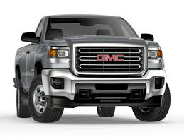 2015 GMC Sierra 3500HD - Price, Photos, Reviews & Features 2015 Gmc Sierra Elevation Edition Starts At 865 2500hd Price Photos Reviews Features 1500 Carbon Photo Specs Gm Authority Used Sle Rwd Truck For Sale Pauls Valley Ok J2002 Cst Suspension 8inch Lift Install All Cars Trucks And Suvs For In Central Pa Byford Buick Is A Chickasha Dealer New Car Canton Vehicles Biggs Cadillac News Reviews Canyon Midsize 3500hd Denali 4x4 Perry Pf0112