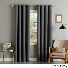 walmart curtains for living room living room ceiling lights wall