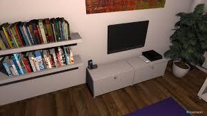 room design mandy wohnzimmer roomeon community